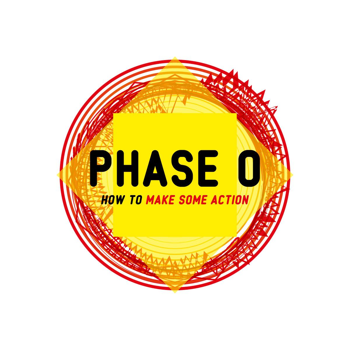 01_phase0_logo_RGB_1200