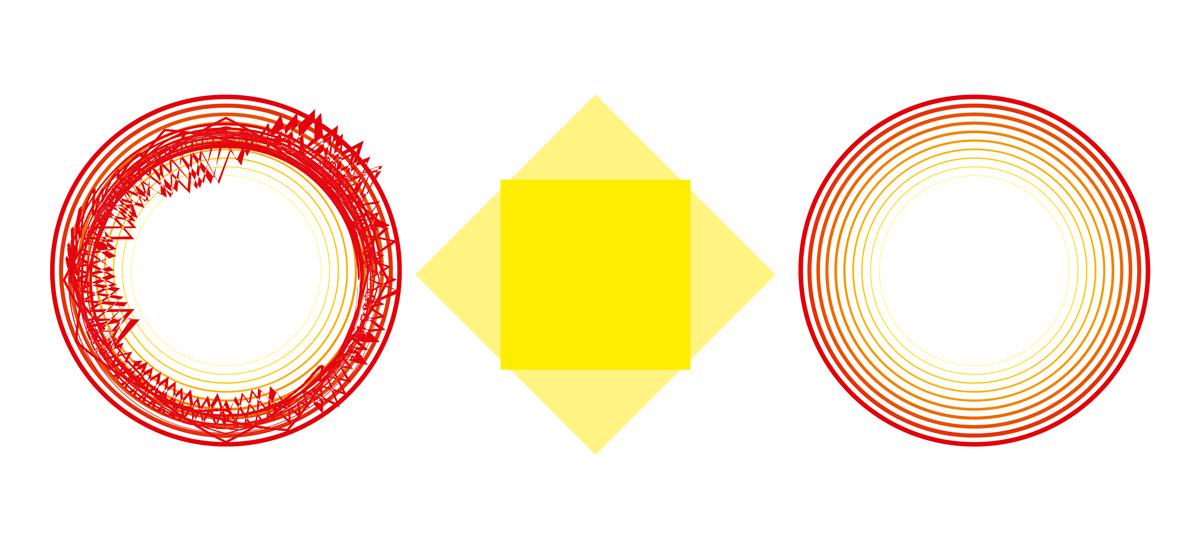 02_phase0_logo_elemente_1200
