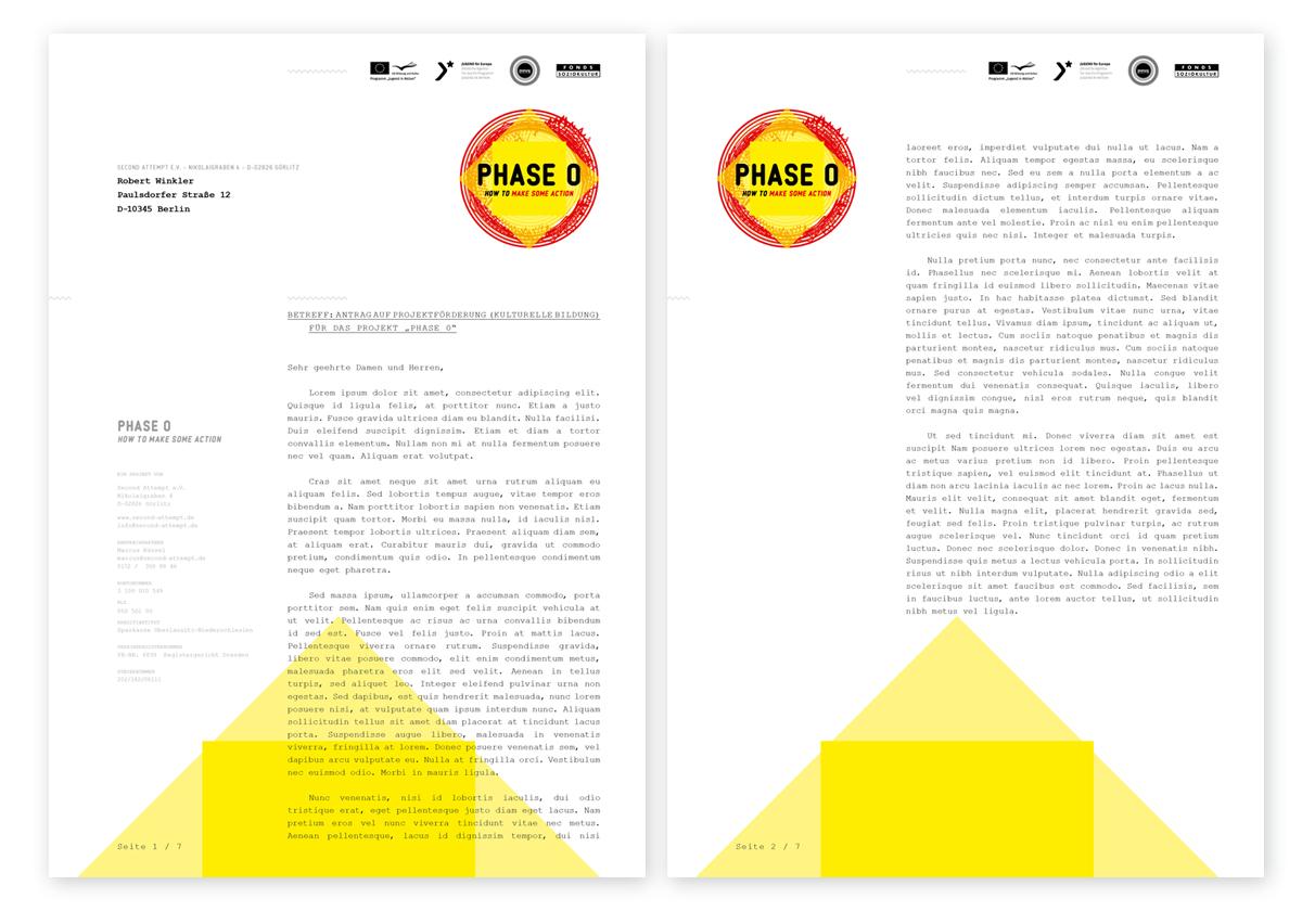 13_phase0_briefpapier