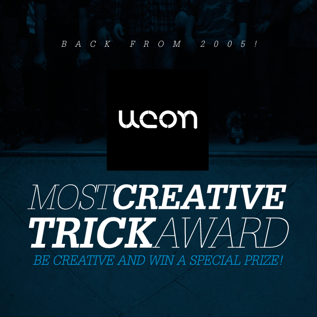 20140217_winterclash2014_ucon_most_creative_trick_intern