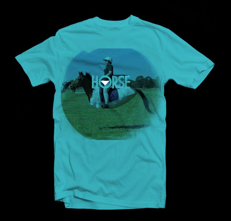 Horse_Shirt_003_Mockup