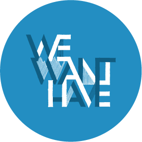 Wewanthave_Logo_Editrrrrw