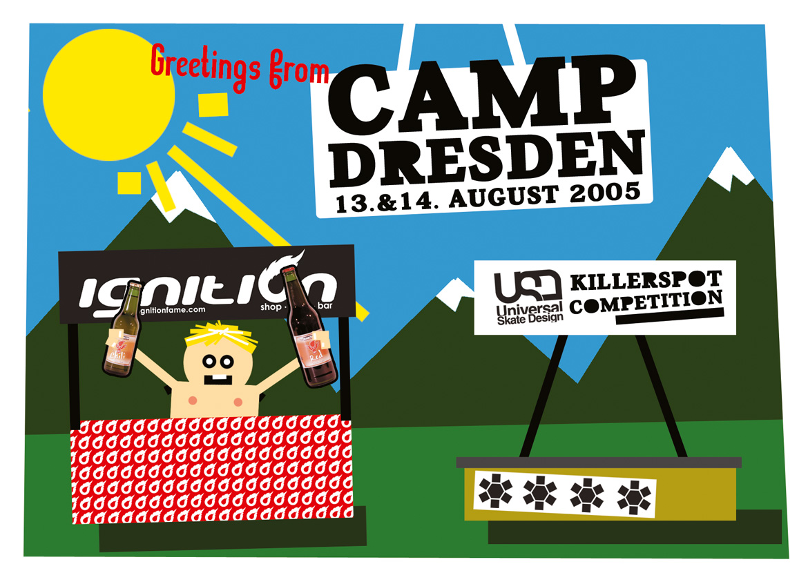 camp_dresden_front