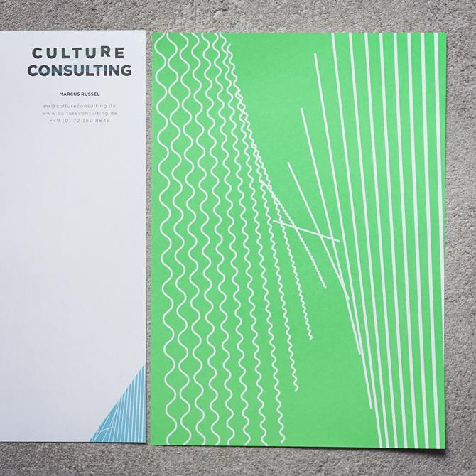 cc-paper-02