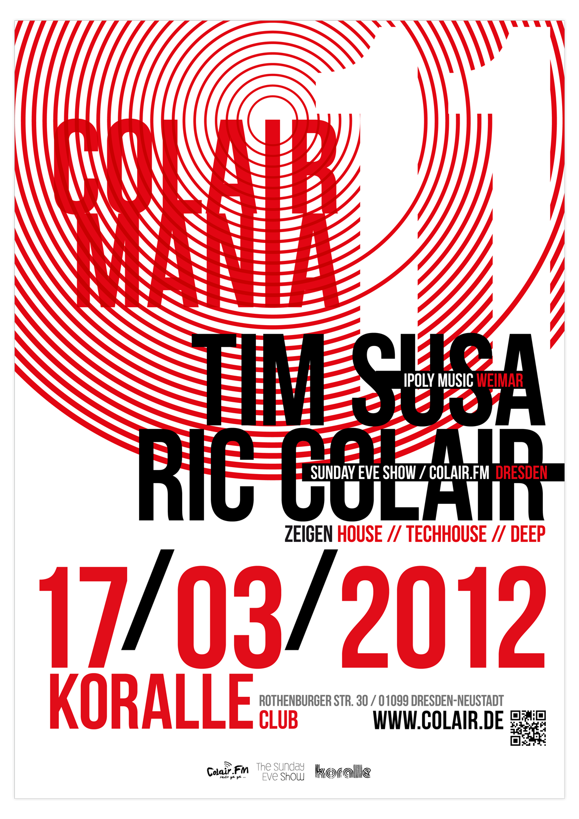 colairmania11-poster