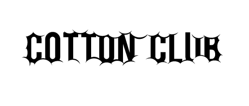 cottonclub_logo_runde3