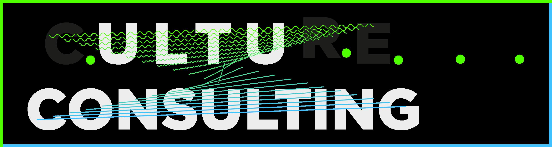 culture_consulting_logo_RGB_cream_02