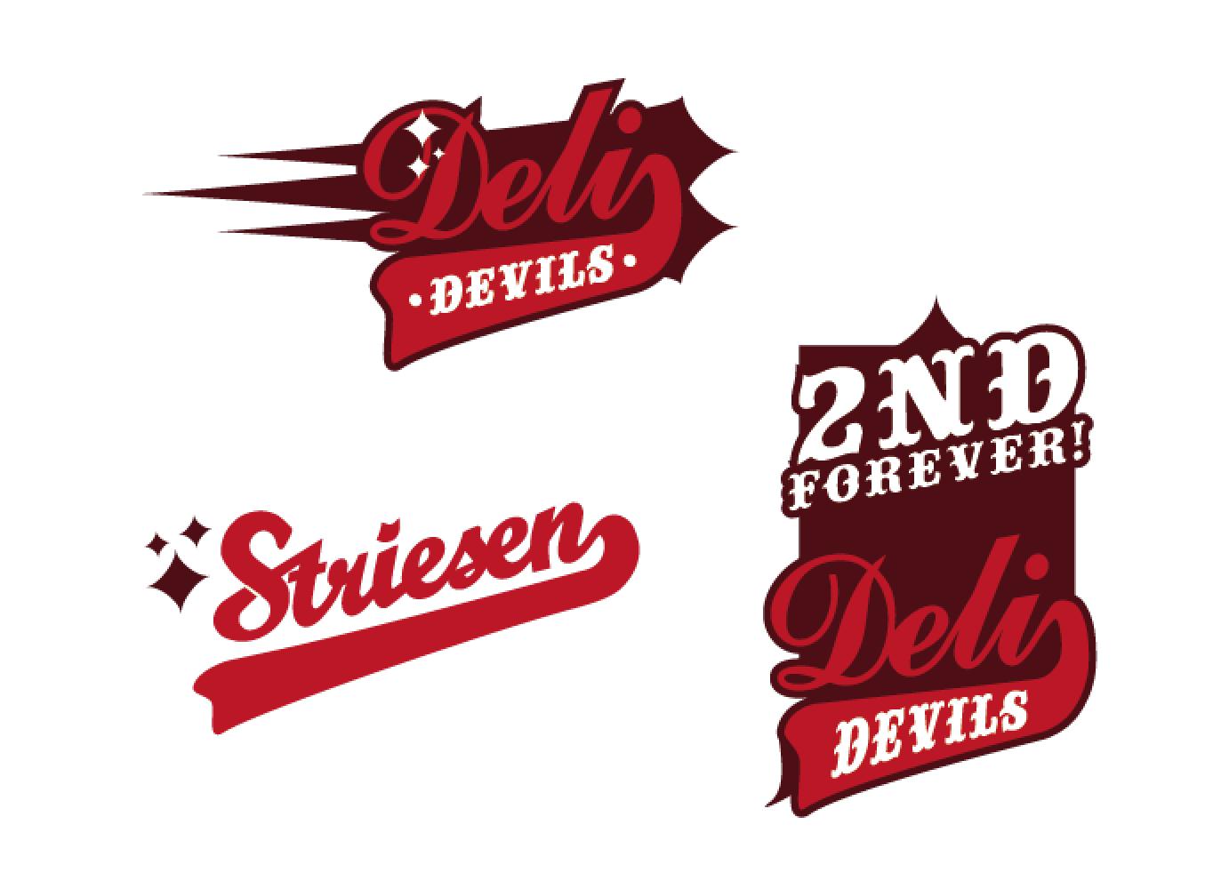 deli-devils-logos