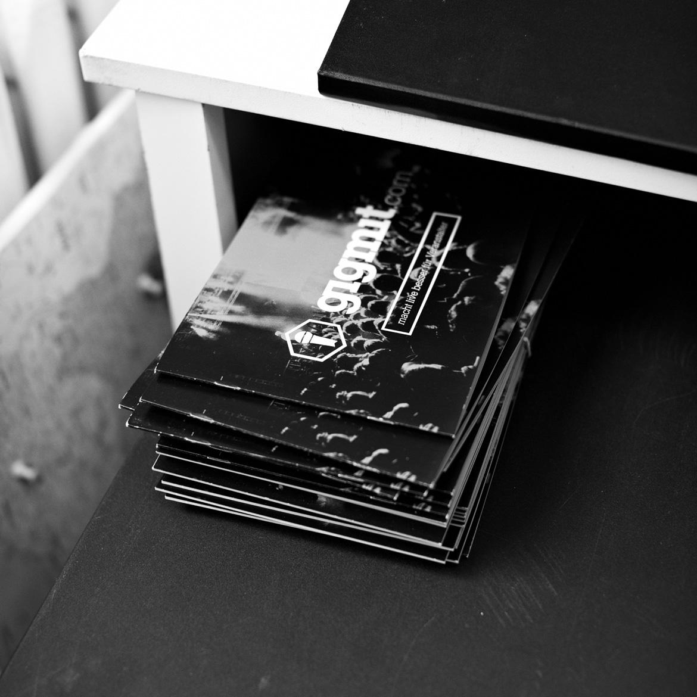 gigmit-office-1170