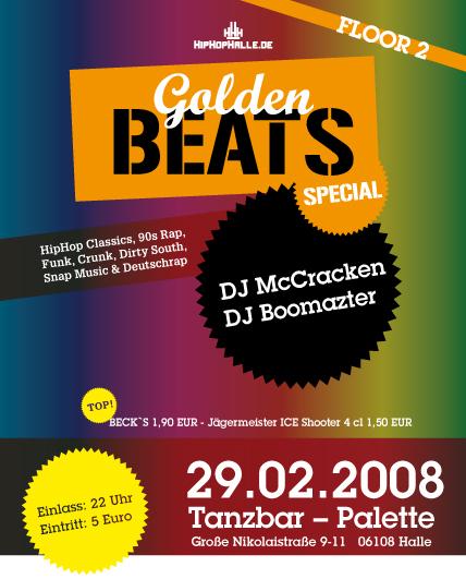 goldenbeats-2008