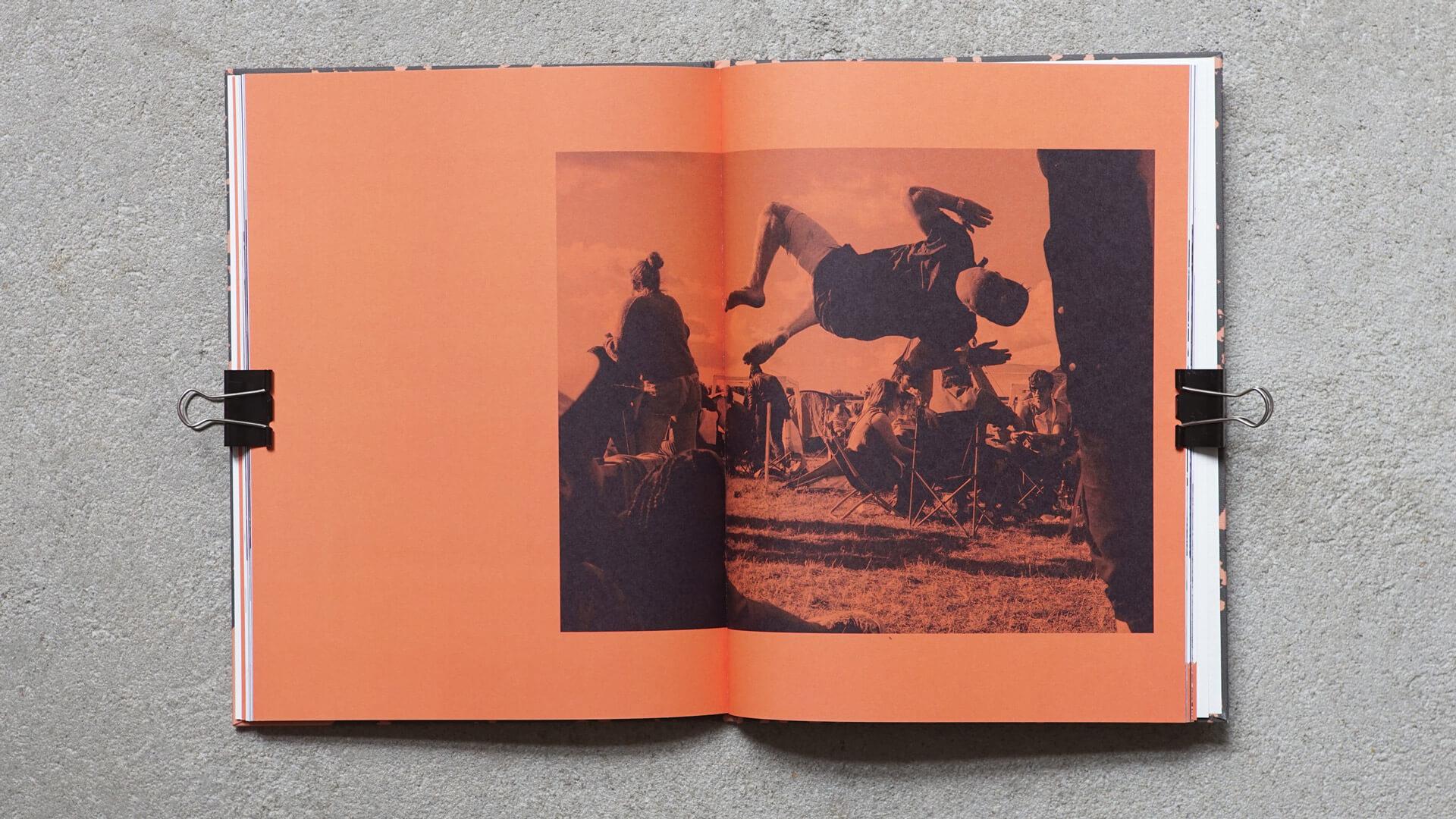 mess-book-content-big-01-1920x1080