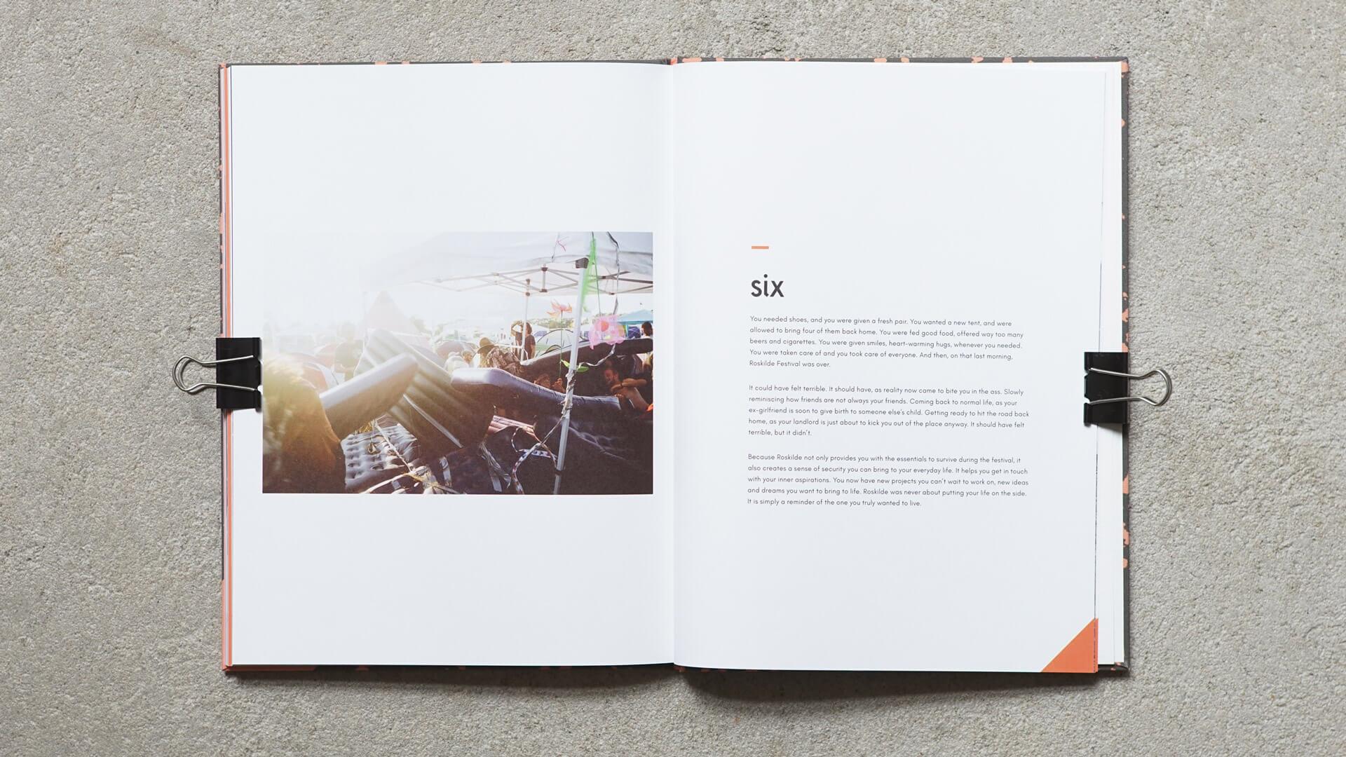 mess-book-content-big-04-1920x1080