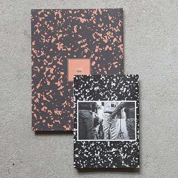 mess-books-back-570x570