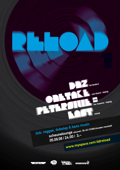 reload01_poster_A4
