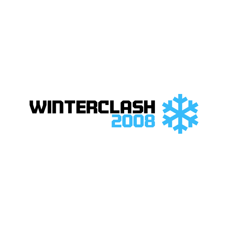 rrrrw-project-content-4col-370x370-logo2008