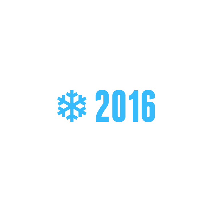 rrrrw-project-content-4col-370x370-logo2016