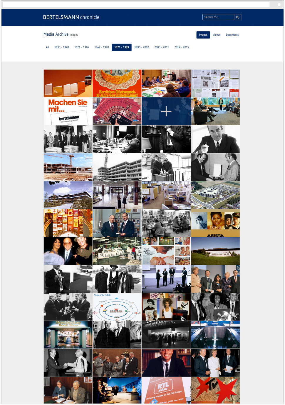rrrrw-project-content-bchronik06-10col-970