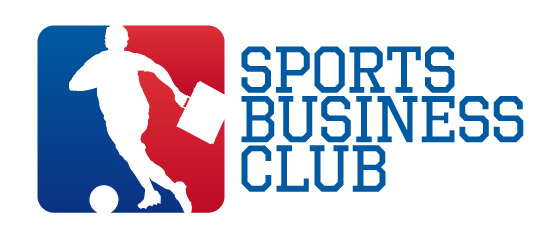sports_business_club_logo_RGB_Update