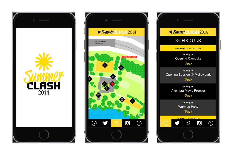 summerclash-app-mockup-1170-trans