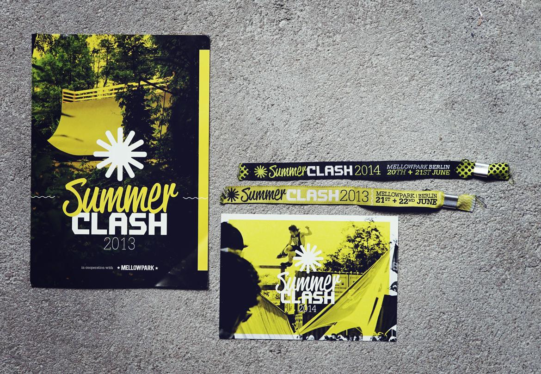 summerclash-stuff-01