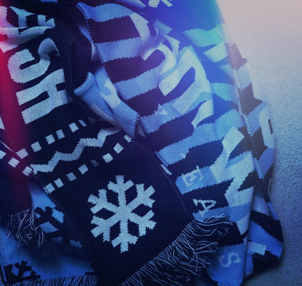 winterclash-scarfs