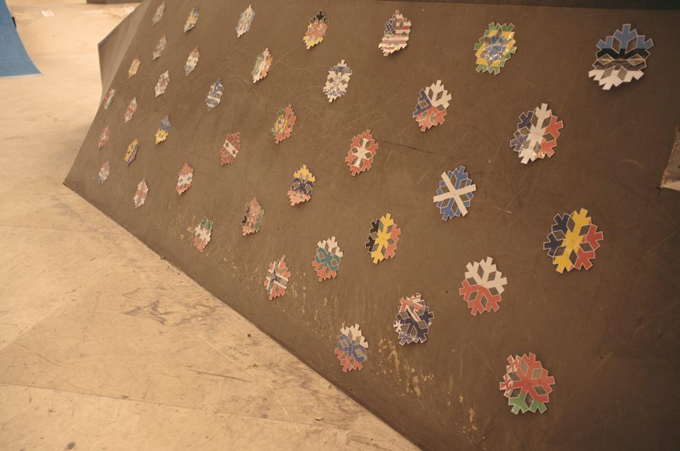 winterclash2014-flags