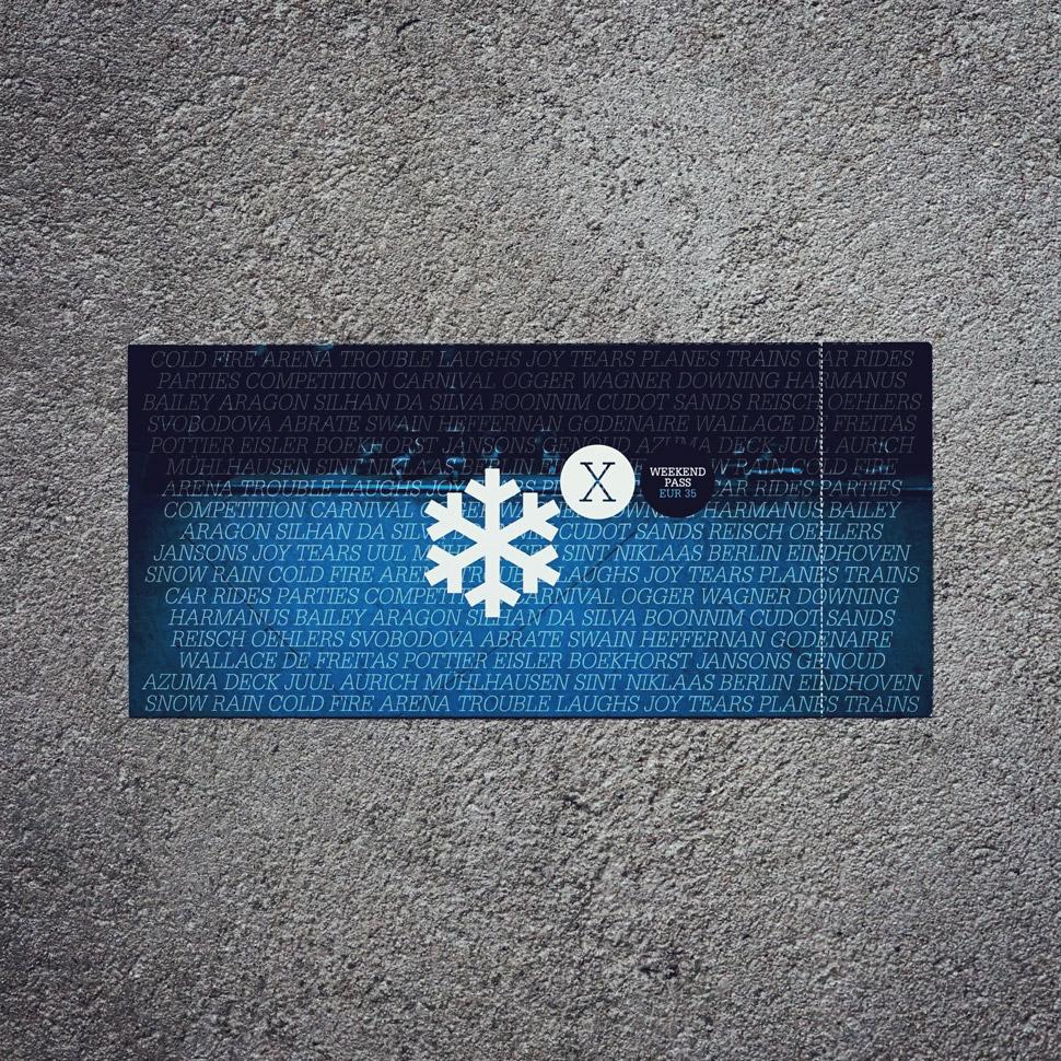 winterclash2014-ticket