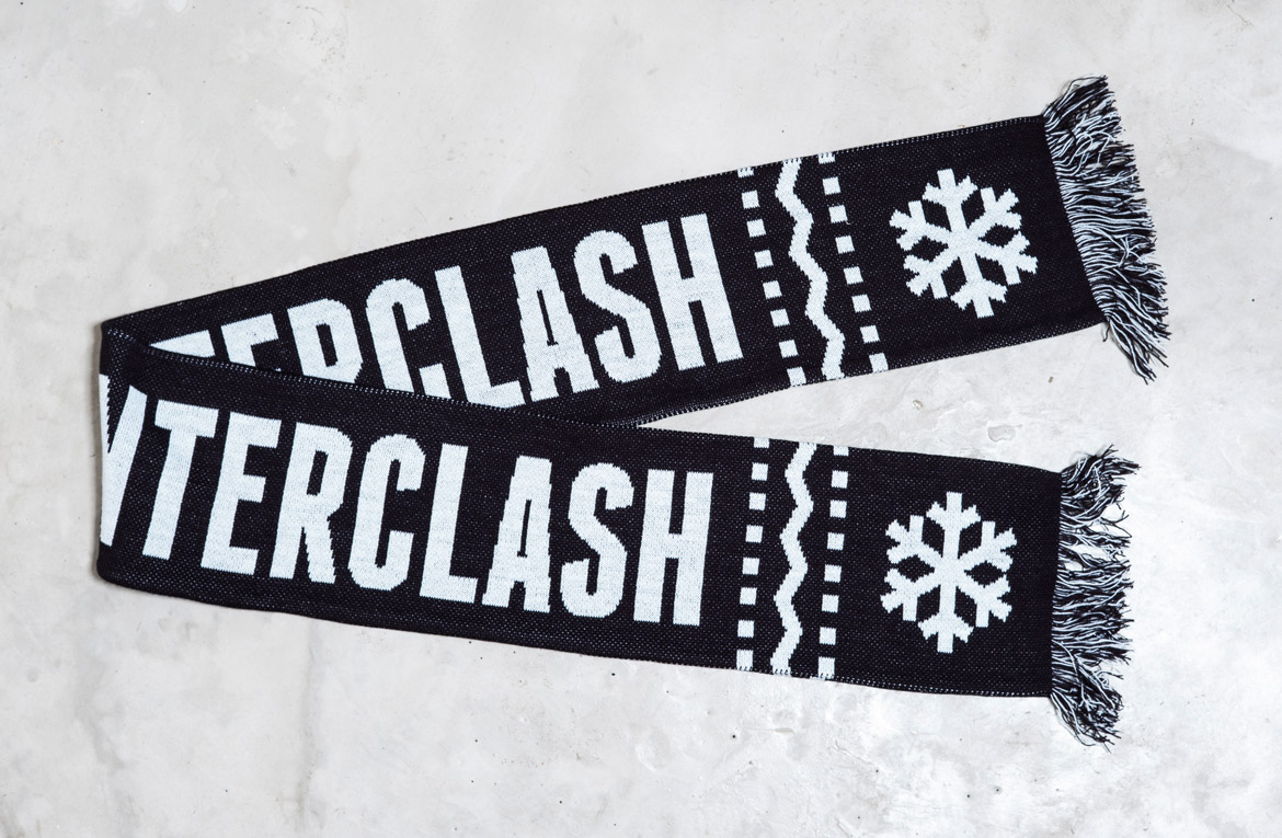 winterclash2015-scarf