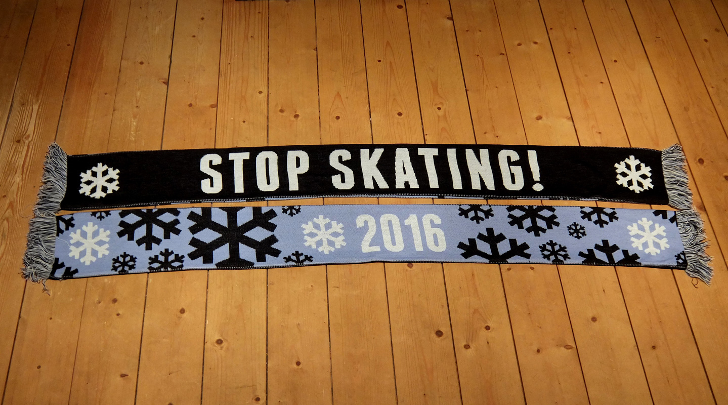 winterclash2016_scarf_web_01